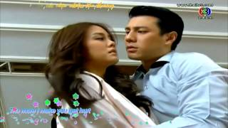 getlinkyoutube.com-[Vietsub+Engsub] The more i hate you the more i love you-Dome (Ost Sanaeha sunya kaen)