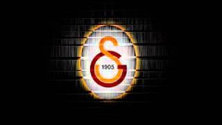 getlinkyoutube.com-Galatasaray marsi { 2015}