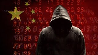 "getlinkyoutube.com-Chinese Hackers and America's ""Revenge""   China Uncensored"