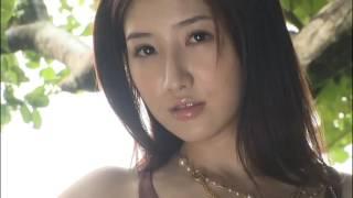 Asian Bikibi Girl : Arisa   one piece