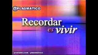 getlinkyoutube.com-CHAVEZ 1998 RECHAZANDO EL SOCIALISMO/COMUNISMO. PLAN DE LA PATRIA CUBA
