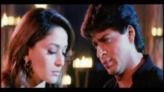 getlinkyoutube.com-Dil to pagal hai -End.