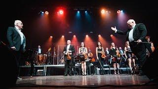 getlinkyoutube.com-Gala Noworoczna 2016 - Filharmonia Dowcipu Chełm | ChDK
