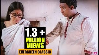 getlinkyoutube.com-Best Malayalam Comedy romantic scene Ever | Classic N Comedy Movie Alolam 10/45