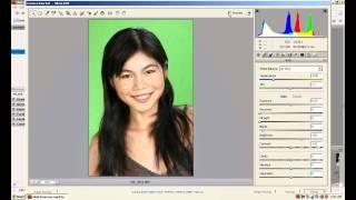 Photoshop CS5 - Phan 1 - Bai 3 - Gioi thieu BR
