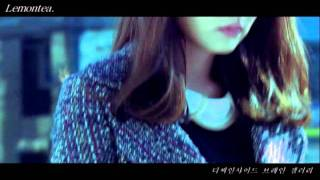 getlinkyoutube.com-K Drama [BRAIN] adieu,BRAIN. (강지ver)