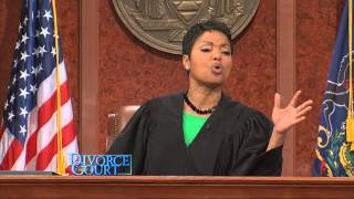 getlinkyoutube.com-Judge Lynn Toler Throws Out Wife from Her Courtroom
