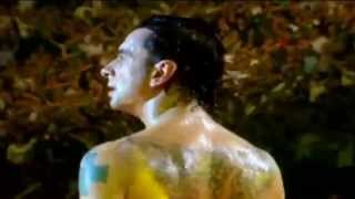 getlinkyoutube.com-Depeche Mode - Never Let Me Down Again (best live version)