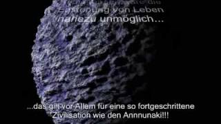 Nibiru Und es gibt ihn doch! unwiderlegbare Beweise+Fotos! Planet X Annunaki Weltuntergang 2012