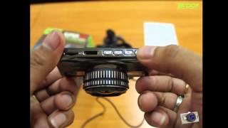 getlinkyoutube.com-วีดีโอรีวิวแกะกล่อง กล้องติดรถยนต์ Super HD รุ่น Proof-Platinum II
