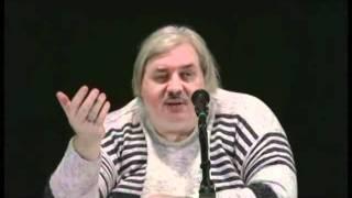 getlinkyoutube.com-Астрология, гадание на руке, нумерология - Н.Левашов