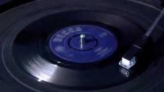 getlinkyoutube.com-Woman - The Zombies (1964)