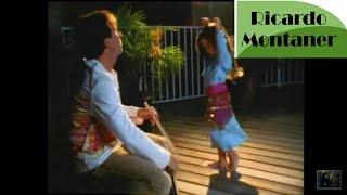 getlinkyoutube.com-Ricardo Montaner Si tuviera que elegir Video Oficial