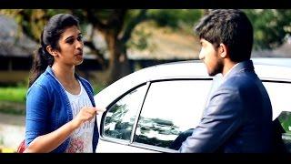 getlinkyoutube.com-Proposal Telugu  Romantic Short Film   Latest Short Film 2016   By Md.K.Rahaman   Oyasis