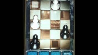 getlinkyoutube.com-Supernatural Evil Receptacle Level 11 - 20 Walkthrough