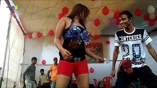 Bhojpuri arkestra video bhojpuri stage show bhojpuri stage dance hot live stage show