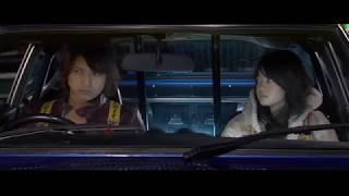 getlinkyoutube.com-[FILM ENTIER] Tokyo Burnout | Wangan Midnight