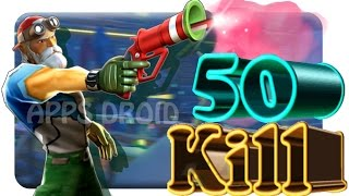 getlinkyoutube.com-Respawnables| 50 KILL ▪ FLARE GUN ▶ RETO #