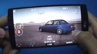 getlinkyoutube.com-Os Melhores Jogos NOVOS para Android #78 (27/05/2016)