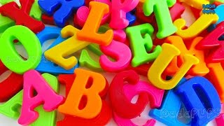 ABC Song ABC Party   Learn the ABC Alphabet   English Alphabet song Learn english alphabets