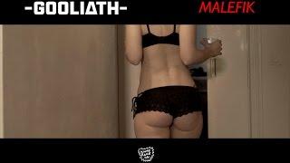 Gooliath ( Diablo KTC & RAK ) - Malefik
