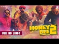 NUMMADA KOCHI HONEYBEE 2 Celebrations Official Promo Video ft  LAL