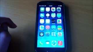 getlinkyoutube.com-iOS 9 on Galaxy S3/Android!