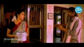 getlinkyoutube.com-Sree Movie - Mohan Babu, Sukanya Nice Love Scene