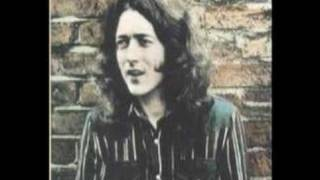 getlinkyoutube.com-Rory Gallagher - Easy come, easy go