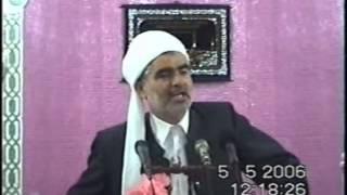 getlinkyoutube.com-ماموستا مةلا تاهير باموكى kho daposhin  tahir bamoki