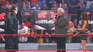 getlinkyoutube.com-Sting Attacks Eric Bischoff