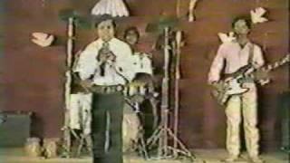 getlinkyoutube.com-Khmer song late the 80's