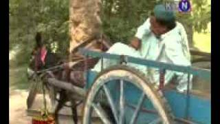 getlinkyoutube.com-PATHER Duniyan Snidhi Darama Khoni Manhoon Kutar Kutar