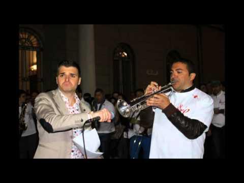 Ciro Scafuro 2014 - Adesso Balla