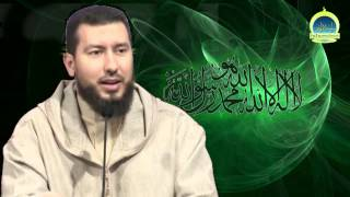 getlinkyoutube.com-Mamach yamoth mohammad Rasoulo ALLAH by Mohamed Bouniss