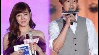 getlinkyoutube.com-นักร้องไอดอลค่าย SM เิปิดเผยเรื่องรัก