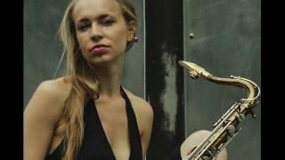 Lily Was Here, Paulina Strzegowska- Sax