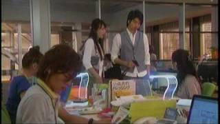 getlinkyoutube.com-旅行とか行きたい臼田あさ美VS綾瀬はるか
