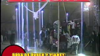 getlinkyoutube.com-SONIDO TIMBAL EN SAN BARTOLO (TOLUCA) 29 dic.2012.mp4