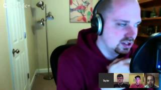 getlinkyoutube.com-Live Q&A with Taylor Otwell, creator of the Laravel PHP Framework