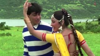 getlinkyoutube.com-Tere Hum Ae Sanam (HD)  By Chayon Shaah - Jeena Teri Gali Mein 1989