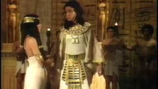 The Cleopatras (1983) Episode 3