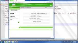getlinkyoutube.com-Hướng Dẫn Đổi Mật Khẩu Wifi VIETTEL ZTE - Viettelsoctrang