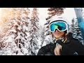 LOST IN WHISTLER | VLOG 303