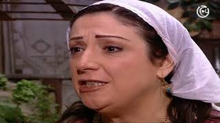 getlinkyoutube.com-مسلسل باب الحارة الجزء 2 الثاني الحلقة 23 الثالثة والعشرون│ Bab Al Hara season 2