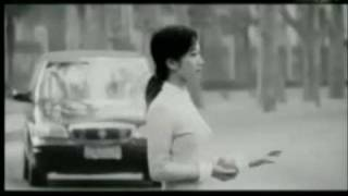 getlinkyoutube.com-Chuột Yêu Gạo .mp4