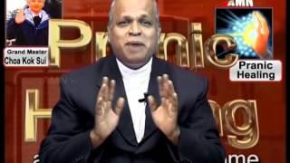 getlinkyoutube.com-Episode 03 x264tamil pranic healing