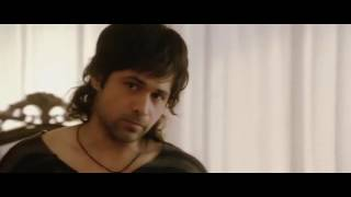 All kisses of Jacqueline from murder 2