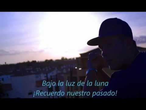 Abro El Baul De Los Recuerdos de Yone Letra y Video