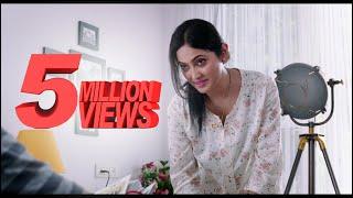 XXX Matic Powder TVC Ad Film Telugu   Thought Sprinklers Ad Film Makers-Director TD Raju   Hyderabad